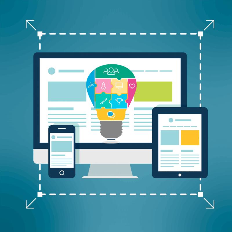 Desarrollo web | Diseño y Desarrollo Web