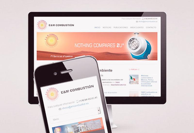 Marketing digital | SEO | Posicionamiento web