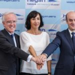 HEGAN | Participacion en Clean Sky 2