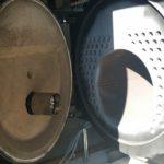 Mantenimiento de calderas industriales - Soluciones Integrales de Combustion