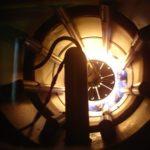 Low NOx Burners - E&M Combustion